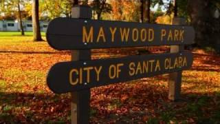 Maywood Park, Santa Clara California