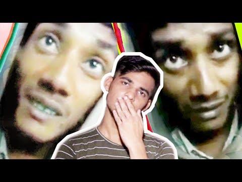 Asaivam Full Movie # Tamil Movies # Tamil Super Hit Movies # Jennifer,Srija,SidhaarKaynak: YouTube · Süre: 1 saat52 dakika48 saniye