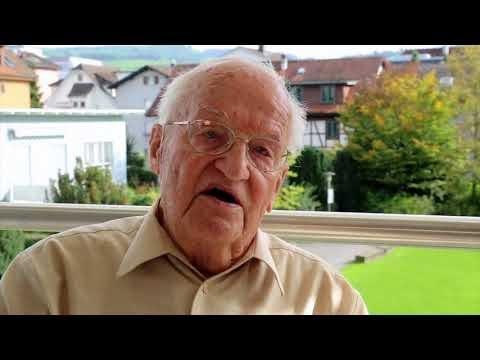 Réduit National: Ein Film über die Schweiz im zweiten Weltkrieg