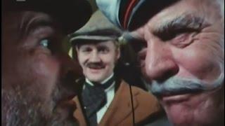 Video Kuolleista herännyt (1975) download MP3, 3GP, MP4, WEBM, AVI, FLV Januari 2018