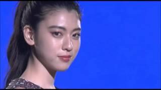 三吉彩花 アメブロ http://ameblo.jp/ayaka-miyoshi/