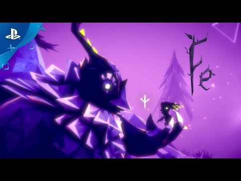 Fe Game -