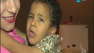 صبايا الخير | شاهد رد فعل ريهام سعيد بعد هجوم أحد الأهالي عليها أمام الكاميرات