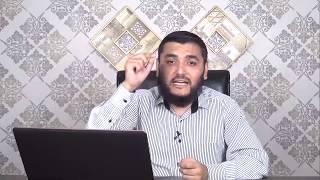 ДИН БОШҚА ДАВЛАТ БОШҚАМИ (Mahmud Abdulmomin)