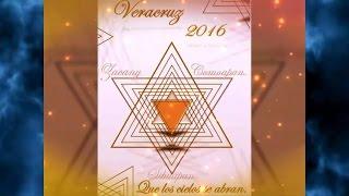 Sábado 31 De Diciembre 2016   Iglesia De DIOS Judeo-Cristiana Primitiva
