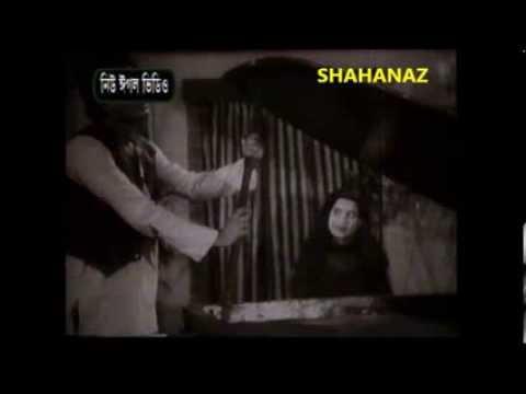 Amar E Gaan Khani Jodi Bhalo Lage (Ballo Shikkha)
