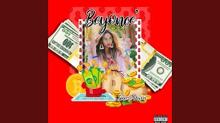 Provided to YouTube by DistroKid Beyonce · Sincere Dixon Beyonce ℗ ...