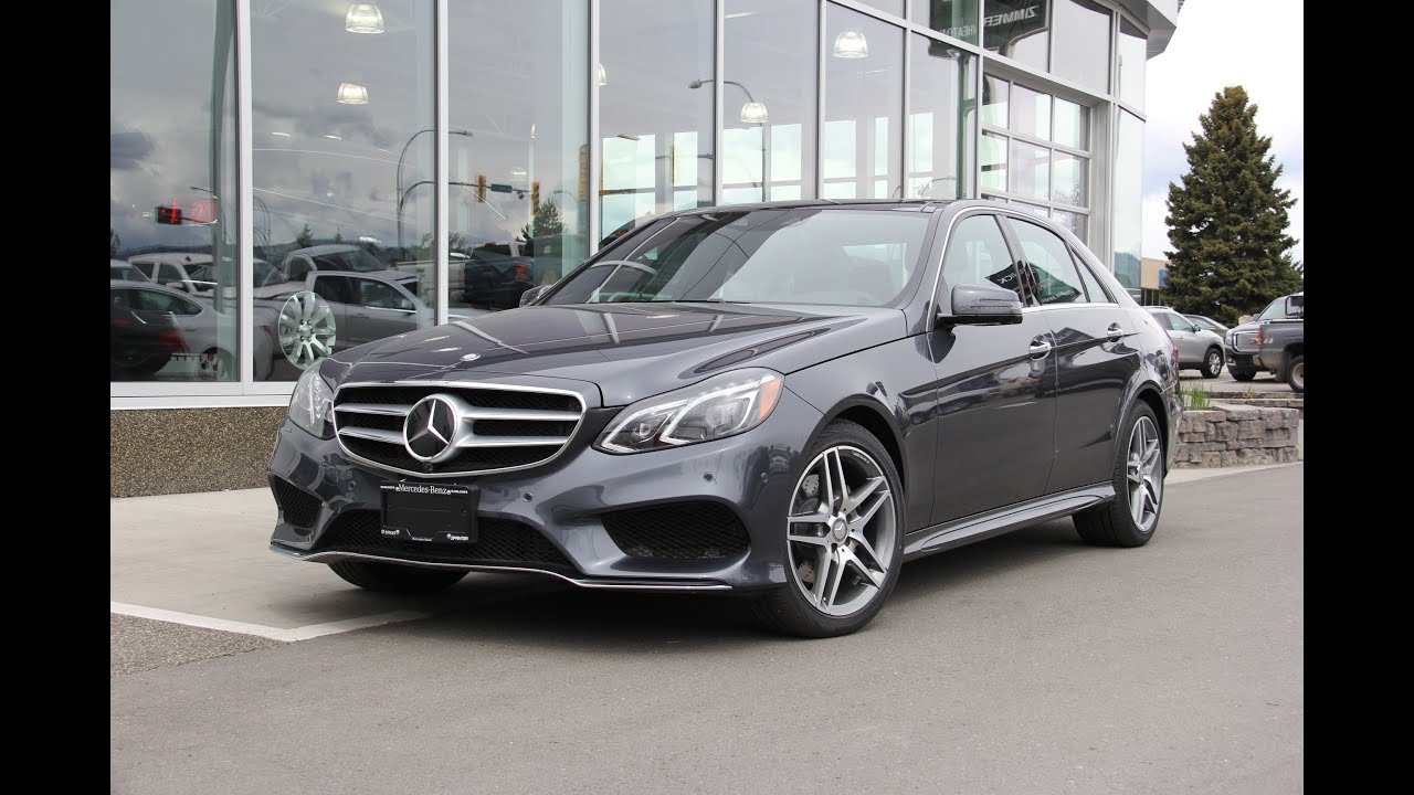 2015 mercedes benz e250 bluetec for sale youtube. Black Bedroom Furniture Sets. Home Design Ideas