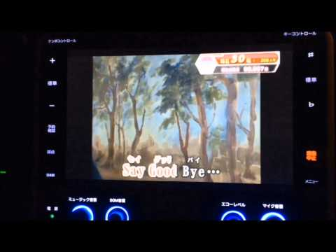 Time goes by/Every Little Thing karaoke ランバト100点 LIVE DAM STUDIUM