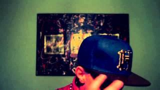 Jayton /Mad Twinz/  WILDCARD Grand beatbox battle 2015