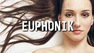 EUPHONIK - DE L
