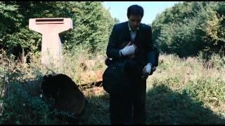 Pu-239, The Half Life of Timofey Berezin (Complete/Full/Completo | Opção de legendas PT-BR)