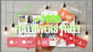 How To Hack Fast Followers App