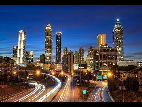 Financial Advisors In Atlanta   Financial Service Directory