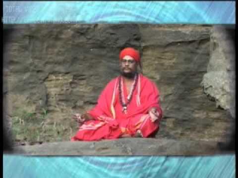 06 Narmada Maiya Ho