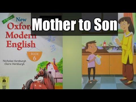 """Gary V - """"Mother's Son"""" (Lyric Video)Kaynak: YouTube · Süre: 4 dakika10 saniye"""