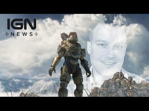 Halo 4 Story Composer 343 Industries Microsoft Studios SashimiX Sashimi X TSSplit 1 2 from YouTube · Duration:  15 minutes 18 seconds