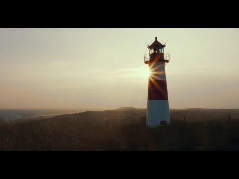 Inselliebe - Der Sylt Film