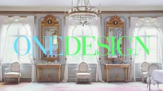 Hearst DesignYour Life