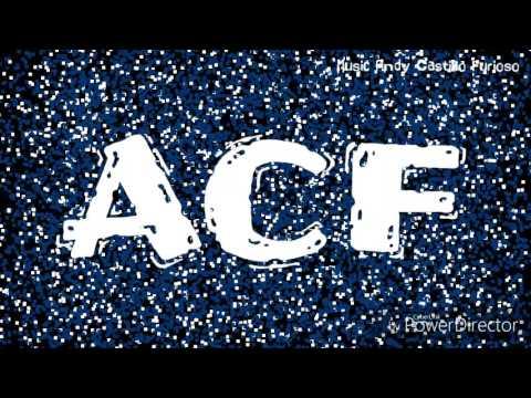 ACF Music Volumen 2HD