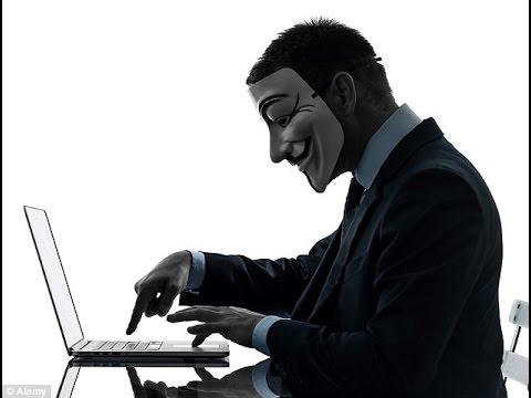 Doku Hacker 2014 - Hacker Gefahr - Wie gefährlich ist das Netz? [Dokumentation 2014]