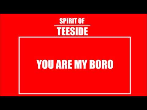 You Are My Boro | Boro Song Lyrics