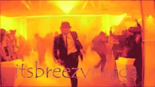 ChrisBrown-Bassline ( Music Video )