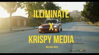 illiminate-x-krispy-media-teaser
