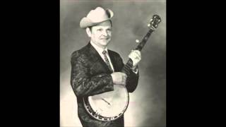 Way Down Deep - Ralph Stanley and Vern Gosdin