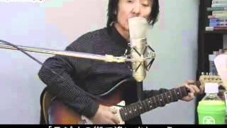 伊藤銀次 - ウキウキWATCHING