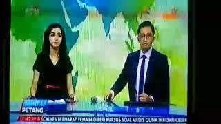 Video Ganaspati @KompasTV Petang,Laporkan Eggi Sudjana & Akun Penghina Pemerintah/Polri download MP3, 3GP, MP4, WEBM, AVI, FLV September 2018