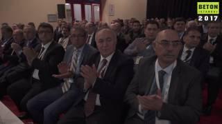 Gambar cover İTÜ İnşaat Fakültesi Eski Dekanı Prof. Dr. Mehmet Ali Taşdemir