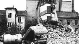 Olskroken den 11 juni 1977