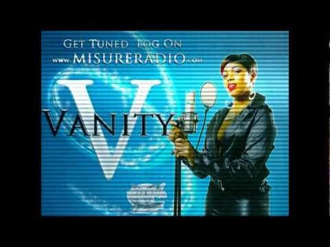 "Vanity-Misure Radio "" Get Tuned and Log Online"" www.misureradio.com Mondays and Wednesdays at 8pm.."
