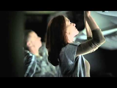 American Airlines Commercial 'Thank You'
