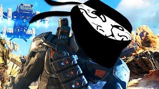 Black Ops 3 - EPIC Ninja Defuse Montage!