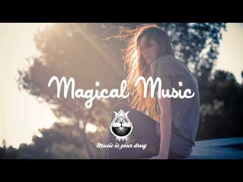 Feder - Blind feat. Emmi (MOGUAI Remix)