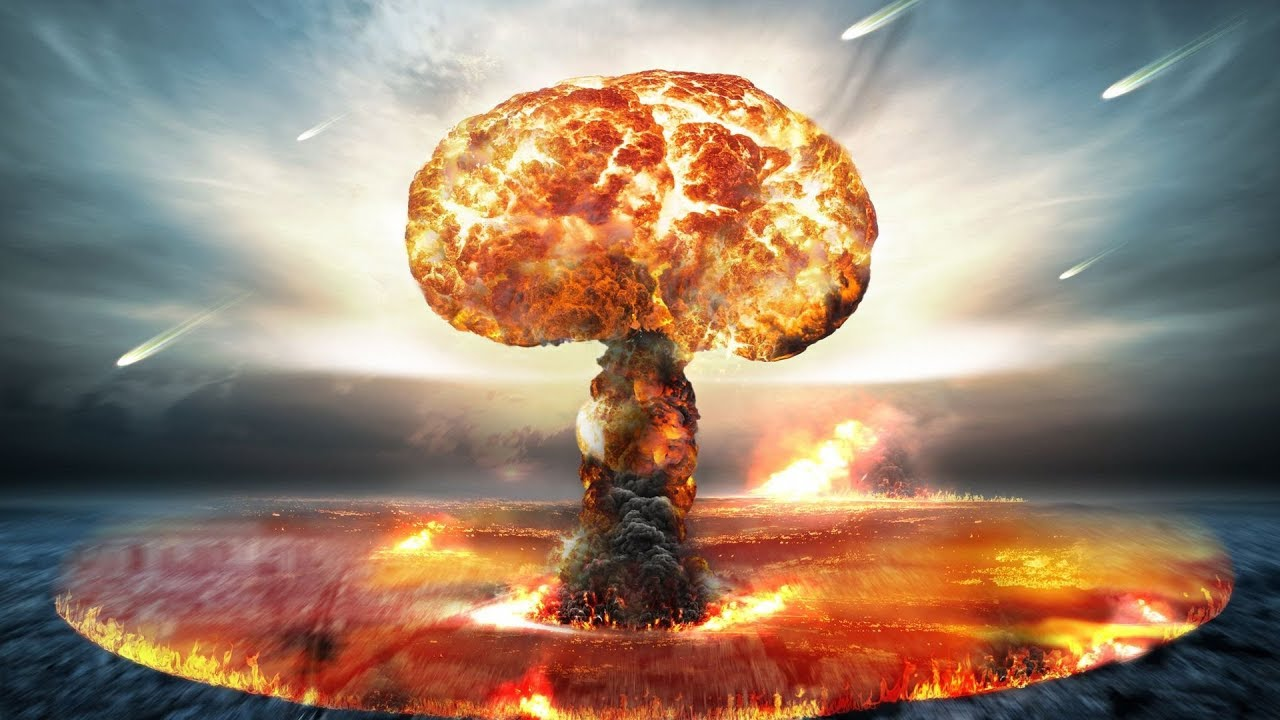 advantages and disadvantages of atomic bomb Atomic bomb blast sometimes may not kill the people but will leave them in a far worse condition that death even a small scale use of atomic weapons could devastate the world's eco systems and weather balance advantages and disadvantages of nuclear energy.