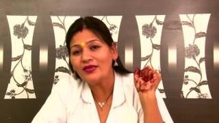 मेरी बीवी मुझे अपने निपल चुसवाती है !! My Wife Kisses My Nipple !!  Health Education Tips In Hindi