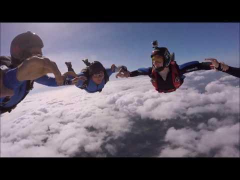 Jump 304 5-27-2017
