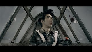 "王力宏 Wang Leehom《天翻地覆》""Heaven and Earth Overturned"" Official MV"