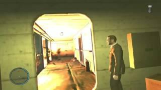 GTA 4   Mission #86 - A Dish Served Cold [Revenge]