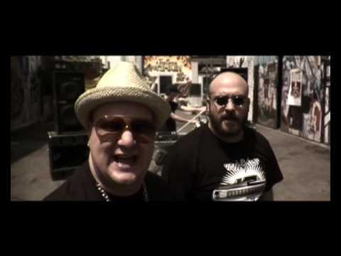 "BONNOT - ""URAGANO""  feat. NITTO & JAKE LA FURIA (OFFICIAL VIDEO)"