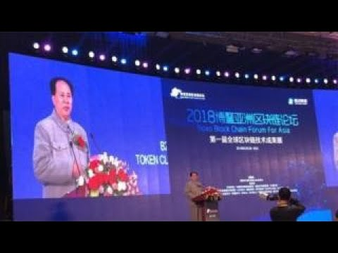Mao impersonator causes China furore