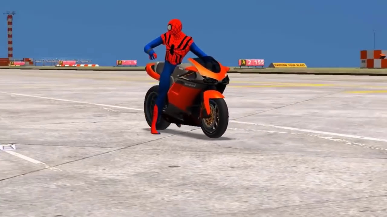 Homem Aranha Desenho Animado Em Portugues Disney Carros Jogo Do