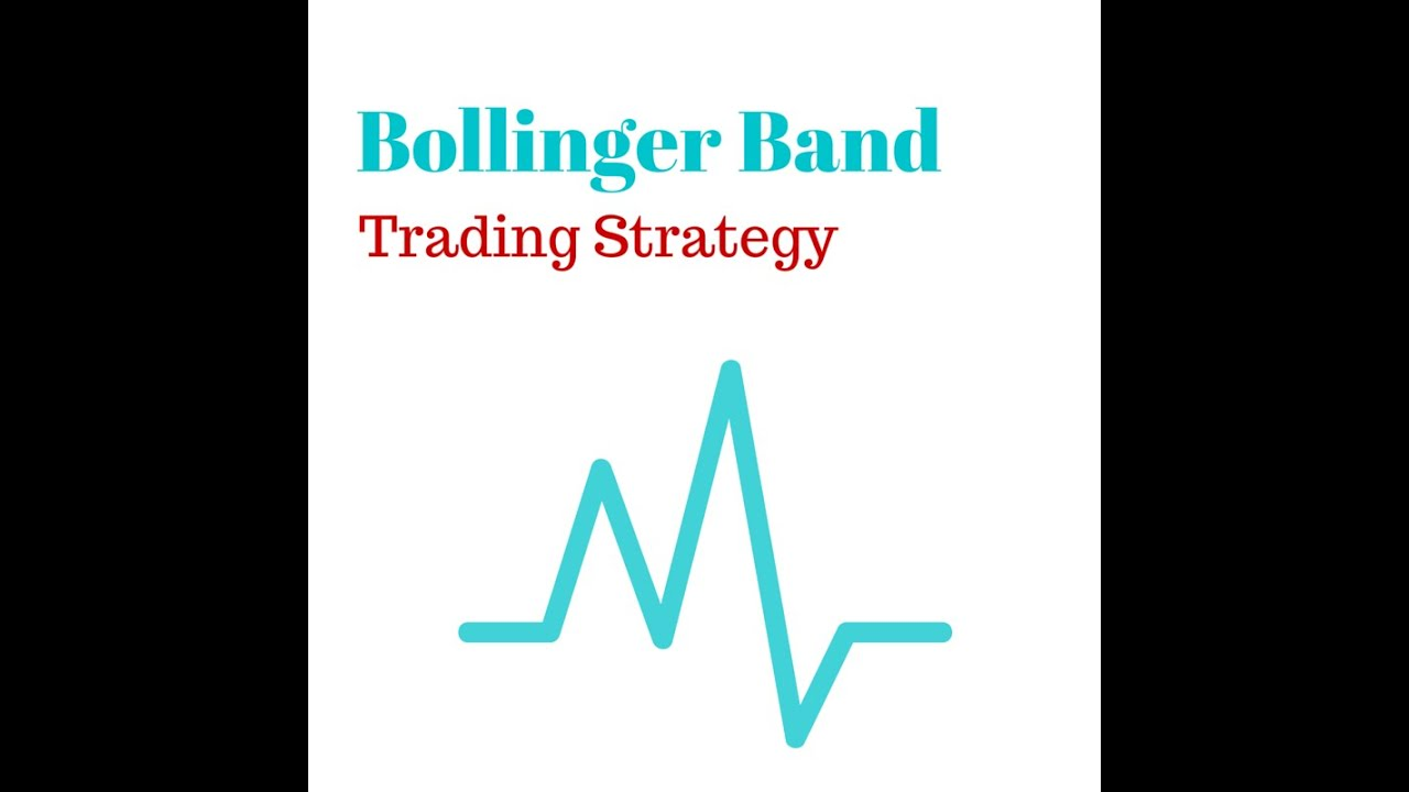 Bollinger band binary options strategy