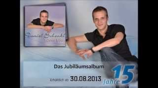 """Daniel Schenkl """"ALBUM TRÄUME LEBEN"""" HÖRPROBE"""