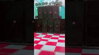 Manoj dj thekma Azamgarh
