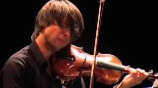 Brodsky Quartet: Tunde Jegede - String Quartet No.2
