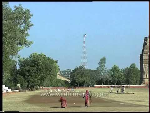 Gurdwara Data Bandi Chor Sahib, Gwalior